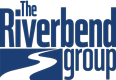 The Riverbend Group
