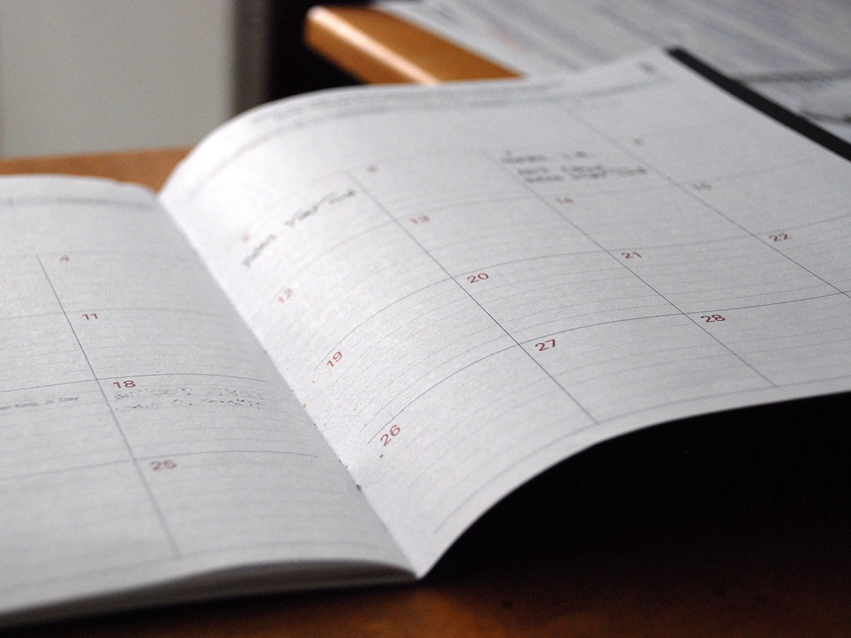 Planning to Plan: Ready for Q4?