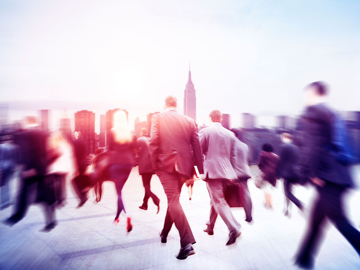 Are Your Managers Prepared to Lead in 2025?