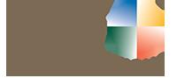 LIFO Certifications Announcements