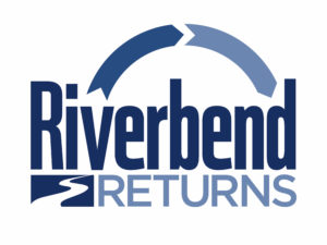 Riverbend Returns