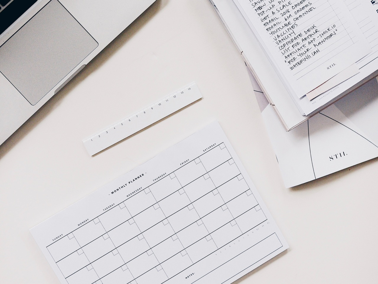 Be More Productive: Batch Tasks