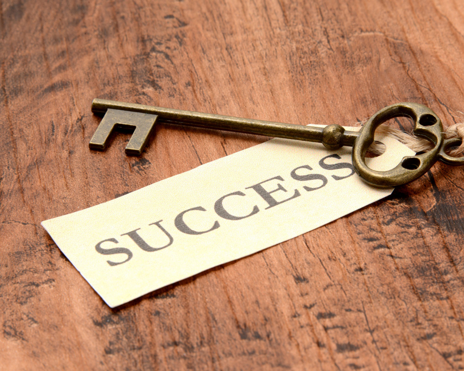 Two Keys to a Successful Virtual National Sales Meeting in 2021